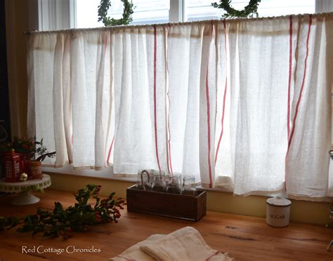 Cafe Curtains Walmart Canada by Kitchen Curtains Bed Bath And Beyond Size Of