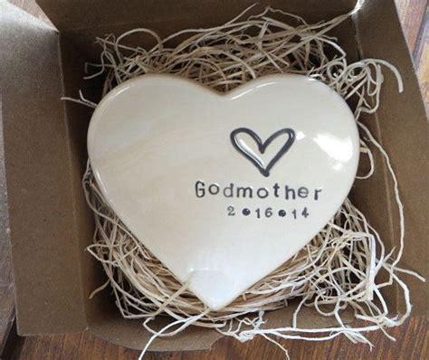 godmother gifts ideas  pinterest godparent