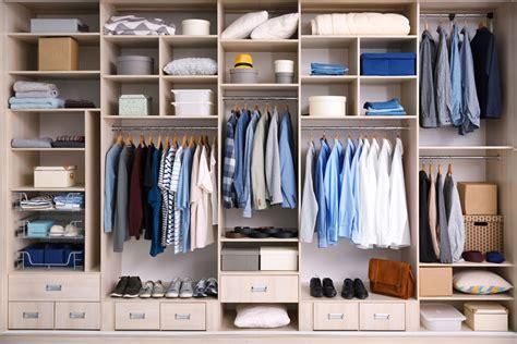 Boston Closet Company by Closet Organization And Storage Solutions Boston Closet