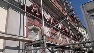 Isolierung Unter Laminat : isolierung fassaden in ungarn ungarischedienstleistungen ~ Lizthompson.info Haus und Dekorationen