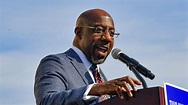 Raphael Warnock Is Tapping Into a Long Legacy of Faith ...