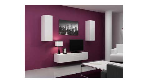 chambre de bébé pas cher ikea meuble tv vigo set blanc noir séjour meuble tv