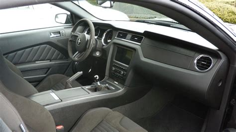 wrapped   dash panels  cf vinyl page  ford