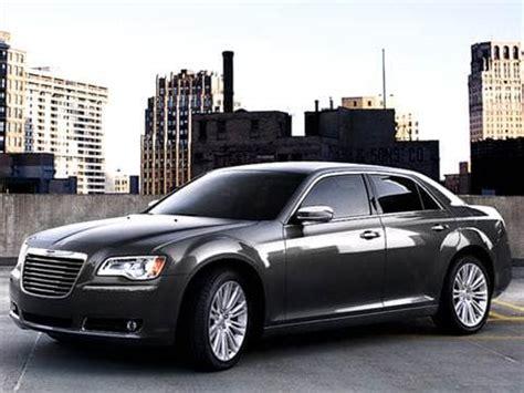 2014 Chrysler 300m by 2014 Chrysler 300 Pricing Ratings Reviews Kelley