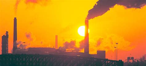 coal  air pollution union  concerned scientists