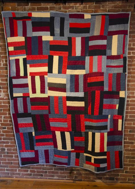gee bend quilts gee s bend quilts me arts ed