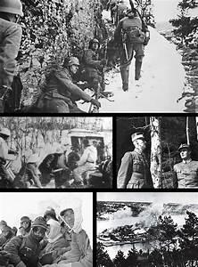 Angrepet på Norge i 1940 – Wikipedia