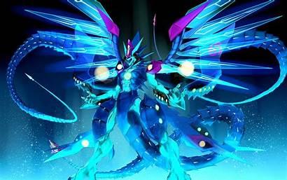 Galaxy Photon Dragon Eyes Yu Gi Oh