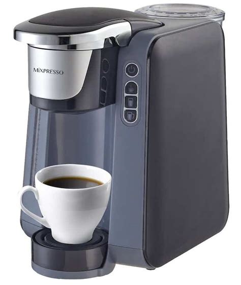 4.3 out of 5 stars with 1953 ratings. Top 7: Best Single Serve Coffee Makers of 2018