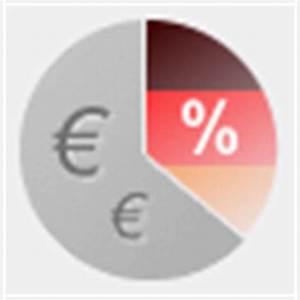 Grenzsteuersatz Berechnen : einkommensteuerrechner online ~ Themetempest.com Abrechnung