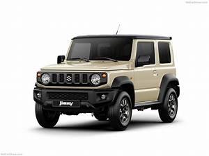 Suzuki Jeep Jimny : suzuki jimny 2019 mi mercedes classe g mi jeep wrangler ~ Kayakingforconservation.com Haus und Dekorationen