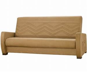 extreme pop up trundle beds With pop up sofa bed
