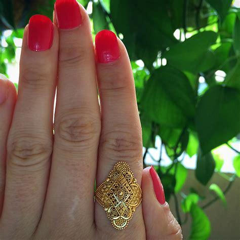 the gold ring of dubai amaetv