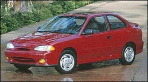 manual cars for sale 1998 hyundai accent parental controls 1998 hyundai accent specifications car specs auto123