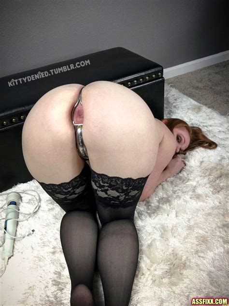 Sexy Milf Asses Hot Stepmoms Booty Assfixx Com