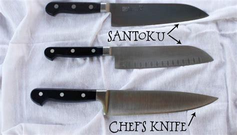 what is a santoku knife best santoku knife kitchen knife king