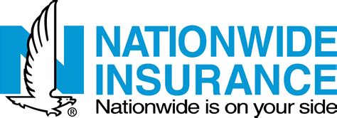 Brand New: New Logo for Nationwide by Chermayeff & Geismar ...