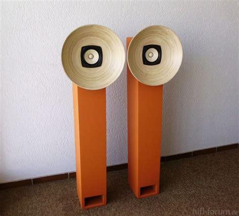 fostex fee  tqwt  terracotta speakers diy bluetooth speaker hifi audio und