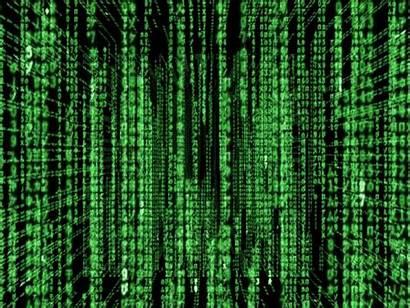 Screensaver Screenshot Matrix