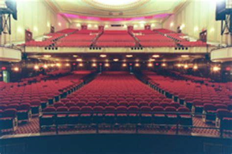 auditorium theatre rochester rochester broadwayorg