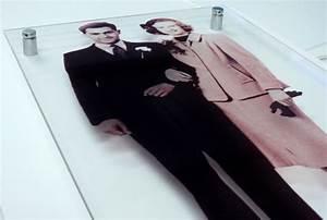 Perspex Signs Printing - Acrylic Glass Panels - Hurriprint ...
