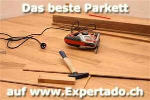 Dampfreiniger Für Parkett : parkettpflege versiegelt ger te tipps maschine info ch ~ Markanthonyermac.com Haus und Dekorationen