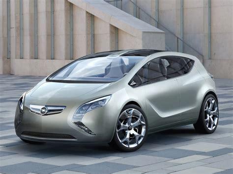 Nissan Opel Peugeot Pontiac Automotive Wallpapers 10