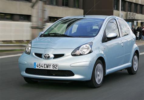 acheter une voiture toyota  occasion en belgique