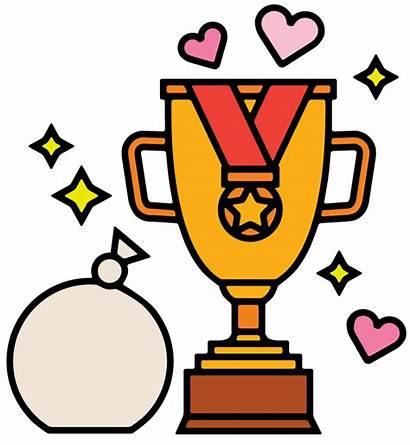 Bonus Rewards Money Recognition Incentives Peer Management