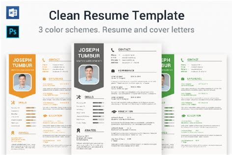 Where Can I Find Free Resume Templates by Where Can I Get Free Resume Templates Quora