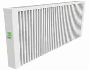 Quel Chauffage Electrique Choisir : quel est le meilleur chauffage electrique ~ Dailycaller-alerts.com Idées de Décoration