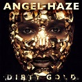 Album Review: Angel Haze - Dirty Gold | The Line Of Best Fit