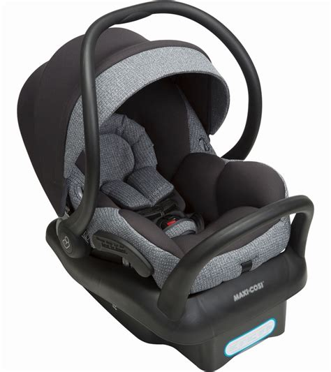 maxi cosi auto maxi cosi mico max 30 infant car seat sweater knit shadow grey