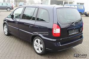 Cardan Opel Zafira 2 2 Dti : 2003 opel zafira 2 2 dti related infomation specifications weili automotive network ~ Gottalentnigeria.com Avis de Voitures