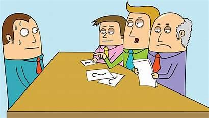 Interview Job Ask Questions Addictions Addiction Interviews