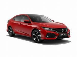 Honda Civic Sport Plus : honda civic hatchback 1 5 vtec turbo sport plus cvt car leasing nationwide vehicle contracts ~ Medecine-chirurgie-esthetiques.com Avis de Voitures