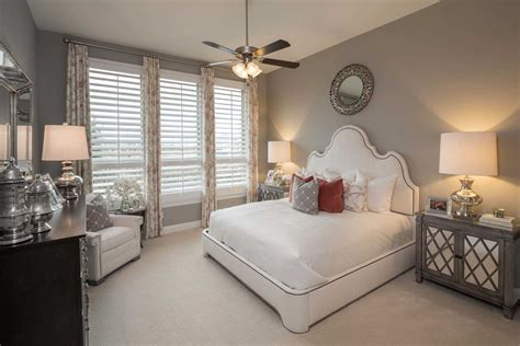 model home master bedroom pictures model home in dallas fort worth falls 60s 19204 | 5851a457ba252 14 CanyonFalls 243 D orig
