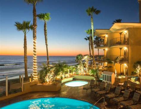 Hotels Near Catamaran San Diego by Catamaran Resort Hotel And Spa 129 1 9 1 Updated