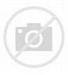 File:Andrea Ansaldo - Herodias presented with the Head of ...