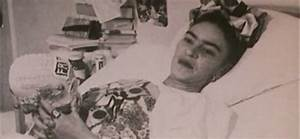 5 Interesting Facts About Frida Kahlo APECSEC org