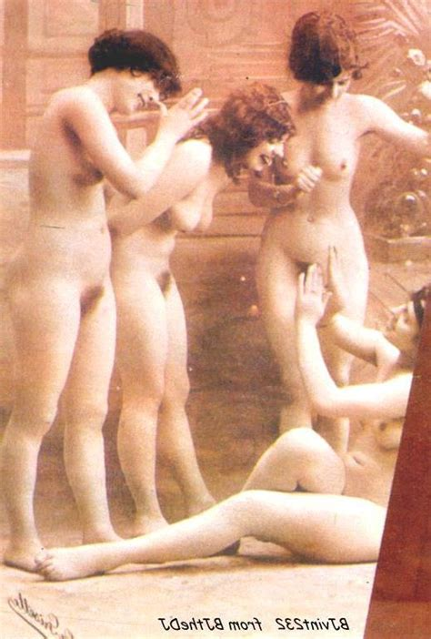 50s architecture sex adult vintage porn forum