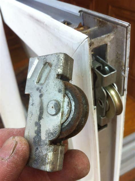 sliding door lock archives mr cranky window repairs