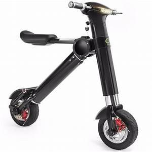 Mach1 E Scooter : folding electric scooter and urban ride hover k e bike ~ Jslefanu.com Haus und Dekorationen