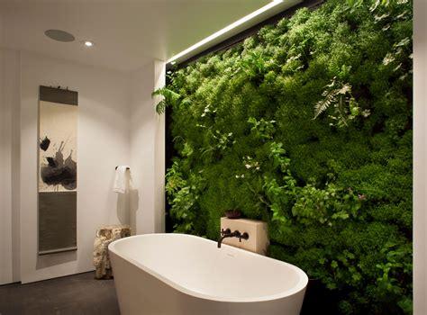 nature bathroom designs decorating ideas design