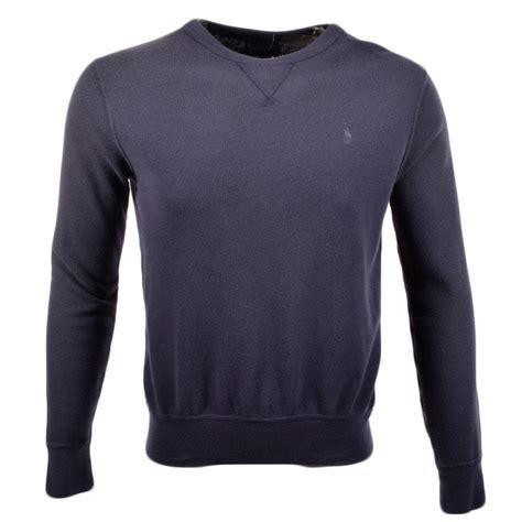 ralph polo sweaters polo ralph polo ralph atlantic terry newport