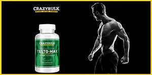 Testo Max For Sale  Buy Natural Testosterone Booster Supplement