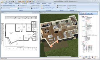 3d Möbel Planer by Wohnraumplaner Software Zum Planen Grundriss Und