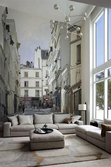 27 Awesome Big Living Room Design Ideas Decoration Love