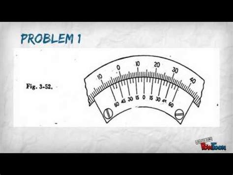Sextant Least Count bevel protractor youtube