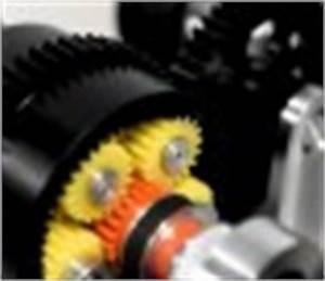 Elektrische Rollos Nachrüsten : rolladenmotor nachr sten so wird 39 s gemacht ~ Frokenaadalensverden.com Haus und Dekorationen